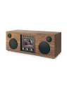 Radio COMO AUDIO Duetto - 1