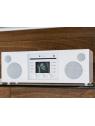 Radio-CD COMO AUDIO Musica - 7