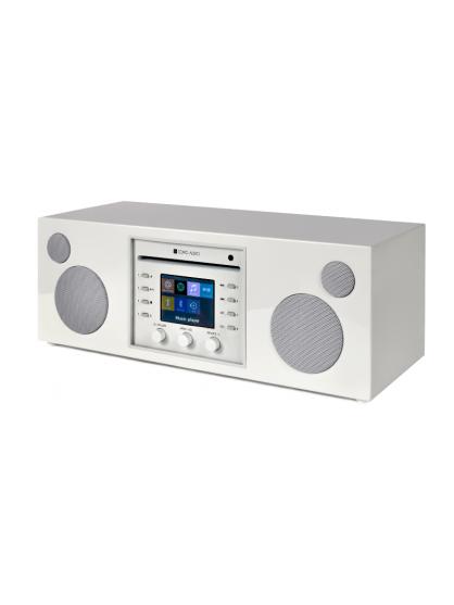 Radio-CD COMO AUDIO Musica - 1