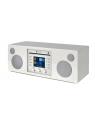 Radio-CD COMO AUDIO Musica - 2