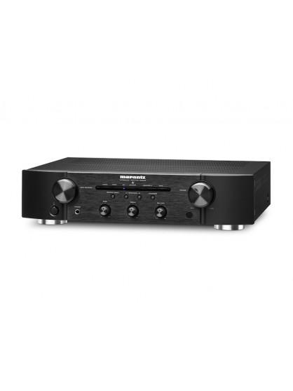 Amplificador Integrado Marantz PM5005 - 1