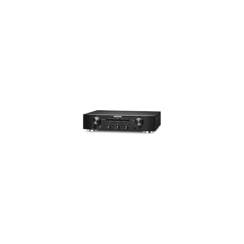 Receptor AV Yamaha RX-V2A - 2