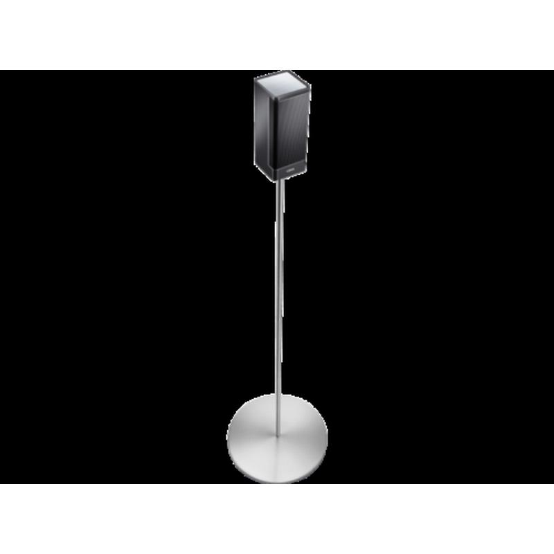 Altavoces Loewe Individual Sound S1 - 2