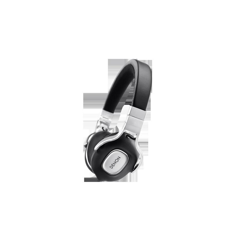 Auriculares Denon AH-MM300 - 1