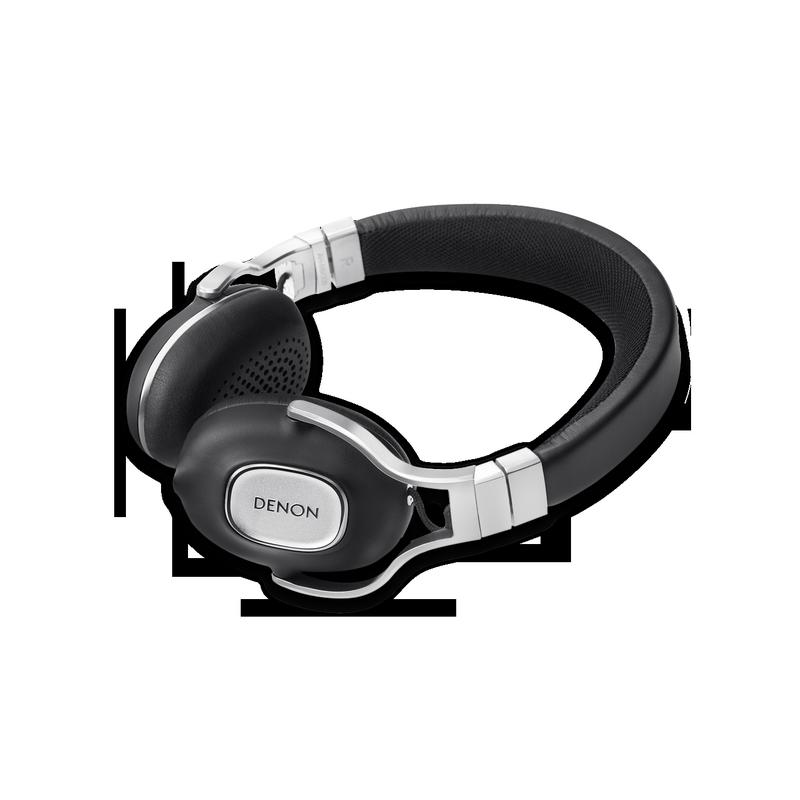 Auriculares Denon AH-MM300 - 3