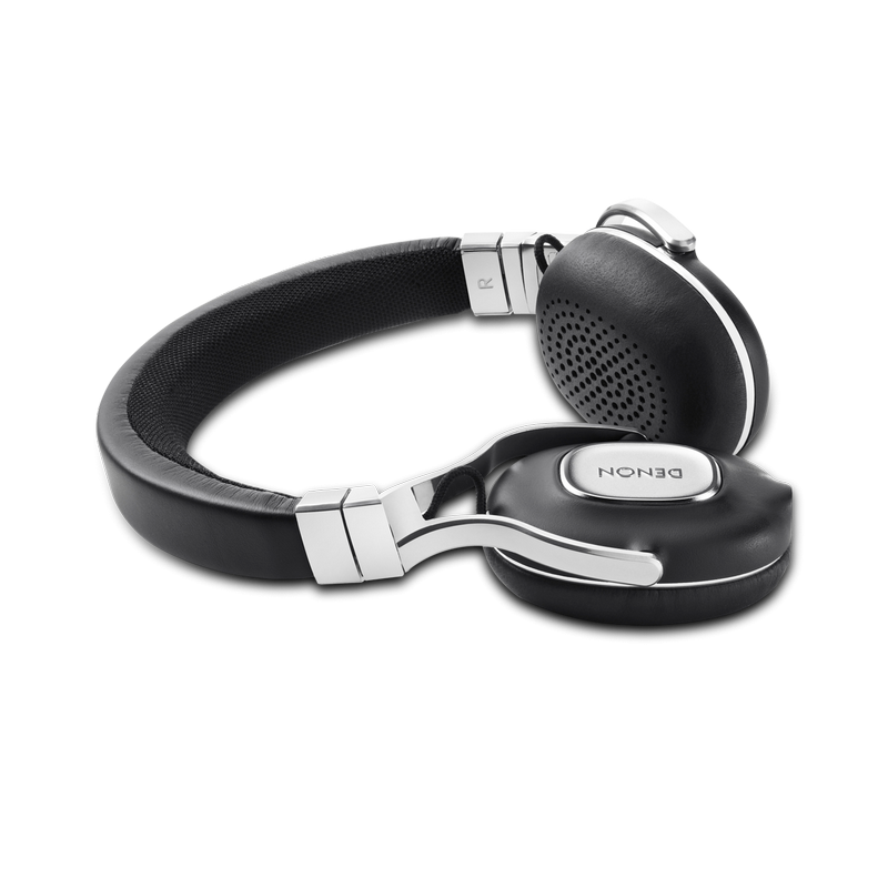Auriculares Denon AH-MM300 - 4