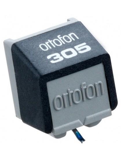 Aguja Ortofon Stylus 305 - 1
