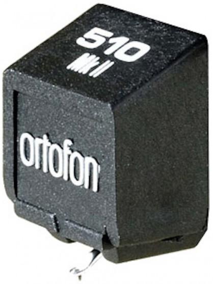Aguja Ortofon Stylus 510 MK II - 1