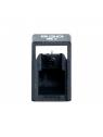 Aguja Ortofon Stylus 530 MK II - 2