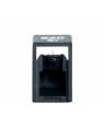 Aguja Ortofon Stylus 540 MK II - 2