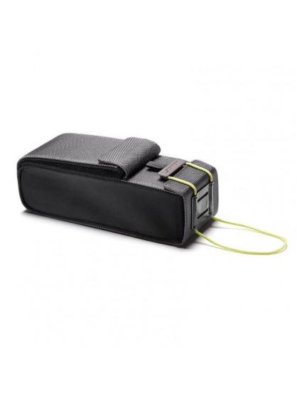 Funda de transporte para Bose SoundLink Mini - 1