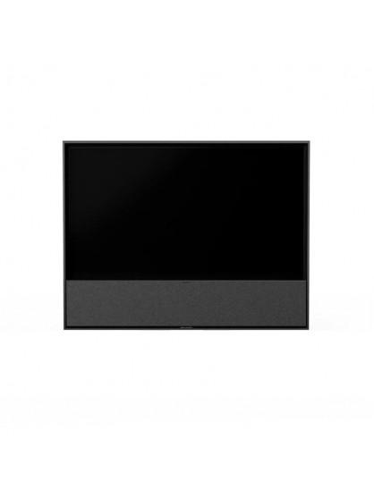 "Televisor Bang & Olufsen Beovision Contour Grey Melangé - 48"" - 1"