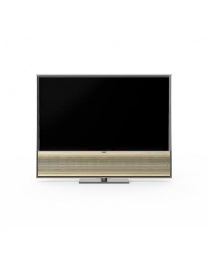 "Televisor Bang & Olufsen Beovision Contour Light Oak - 48"" - 1"