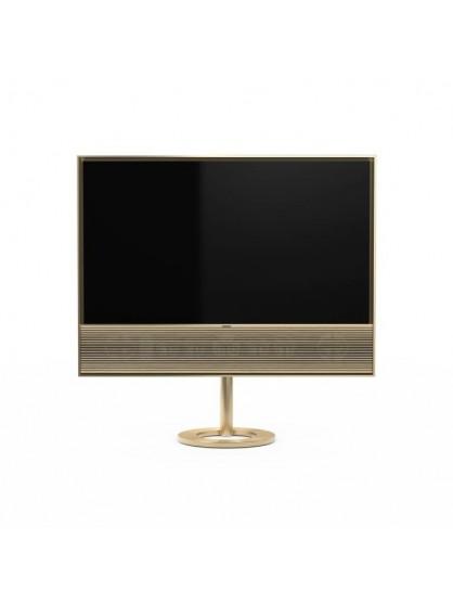 "Televisor Bang & Olufsen Beovision Contour Light Oak - 55"" - 1"