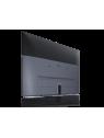 Televisor E-LED We. by LOEWE SEE 50 - 10