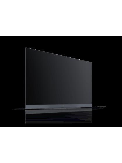 Televisor E-LED We. by LOEWE SEE 55 - 1
