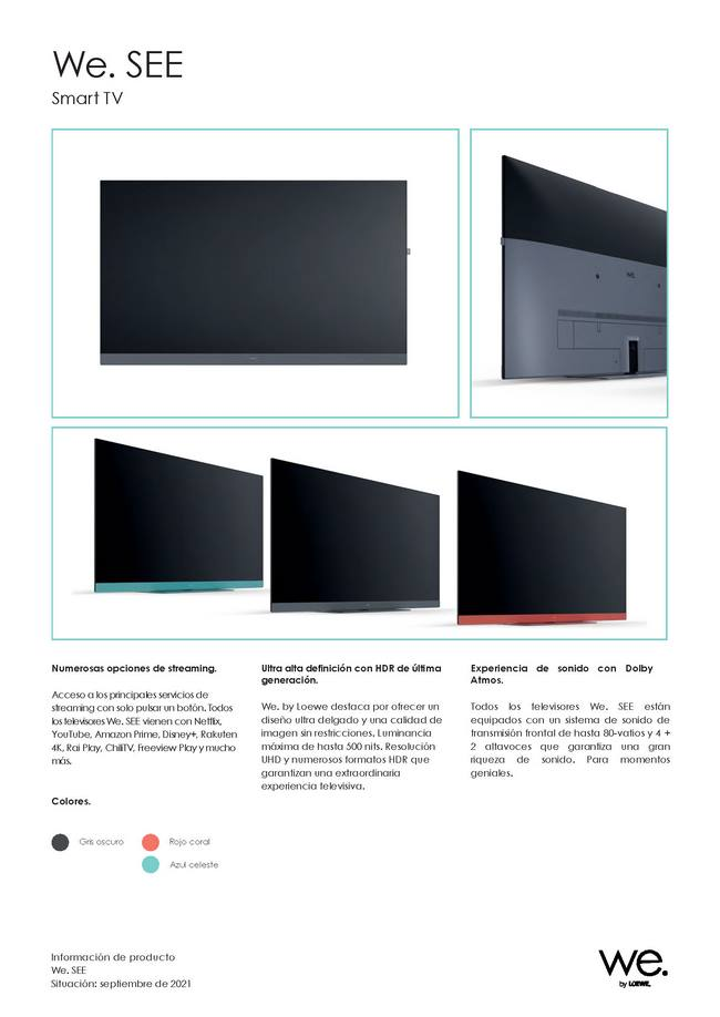 Ficha técnica We. by Loewe-02
